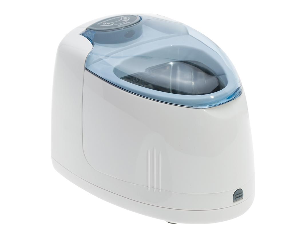 CD-3900