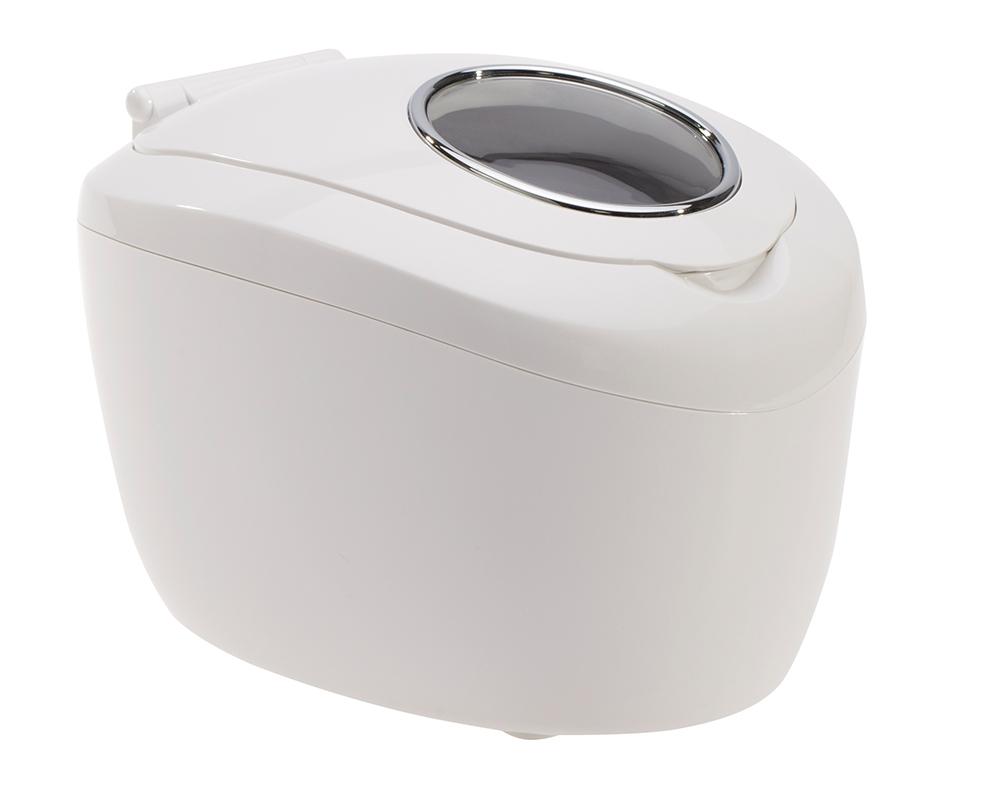 CD-5800